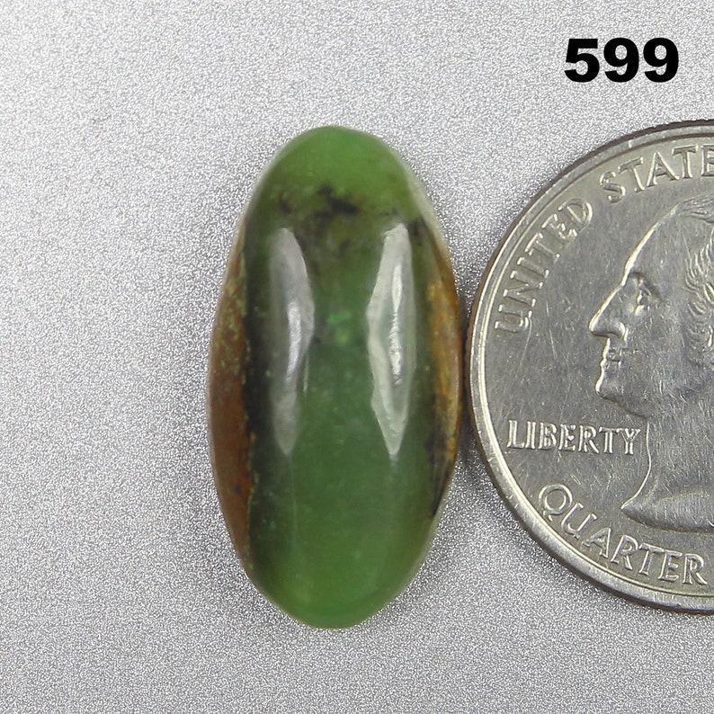 Chrysoprase Gemstone Mix Shape Gemstone Chrysoprase Jewelry Natural Chrysoprase Cabochon For Macrame Making Smooth Cabochons