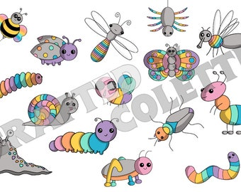 Junebugs Art Photo Print