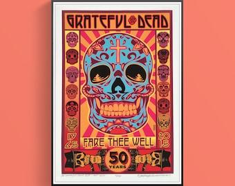 Devendra Banhart Custom New Art Silk Poster Wall Decor