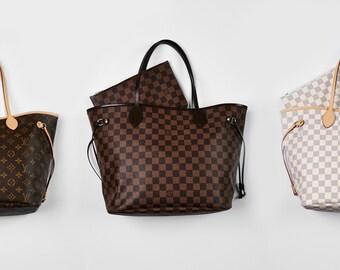 dd33452a4 Designer inspired handbag | Etsy