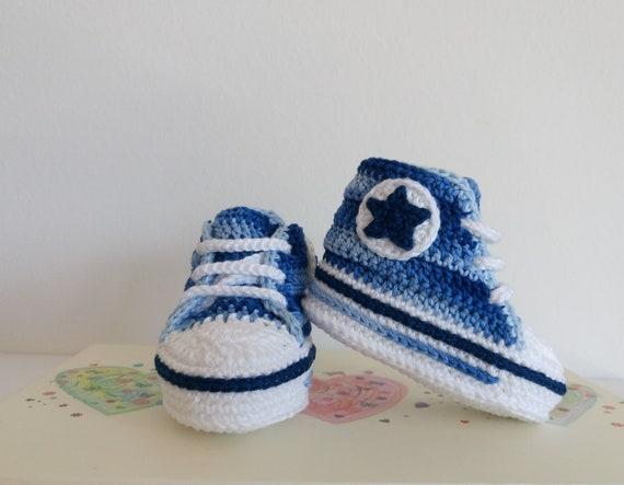 baby boy slipper boots