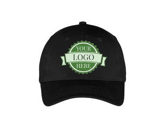 Custom Baseball Cap Sis2 Sister Embroidery Cotton Soft Mesh Cap Snapback Black Charcoal Personalized Text Here