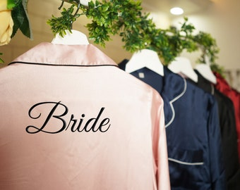 Blush Brides Co