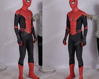 d00c97c754b Spiderman cosplay | Etsy