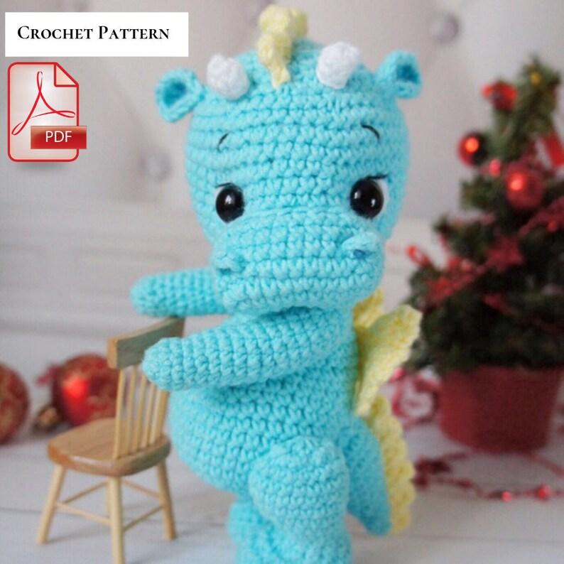 Tiny Baby Dragon by dsgngrl on DeviantArt   794x794