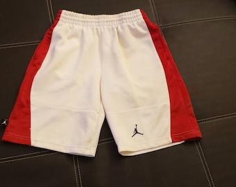 8673aae25d967d Vintage 90 s Jordan shorts