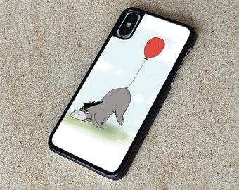 eeyore phone case iphone 6s