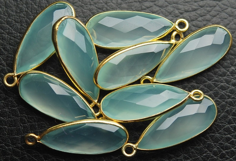 Lapis Lazuli Gemstone Rose Cut Cabochon briolette round size 16x16mm wholesale Price