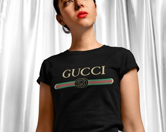 e904d9c1329e9a Gucci Womens Shirt
