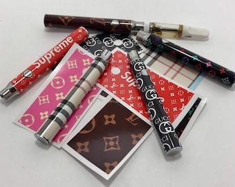 Vape pen case | Etsy