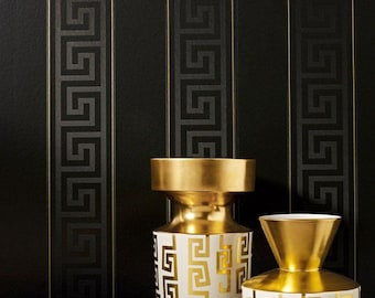 Versace Wallpaper Etsy