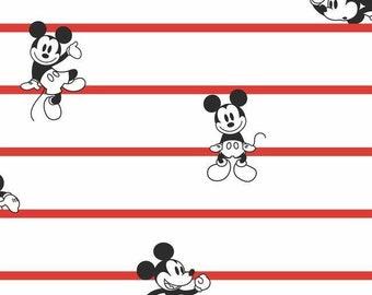 Disney Wallpaper Etsy