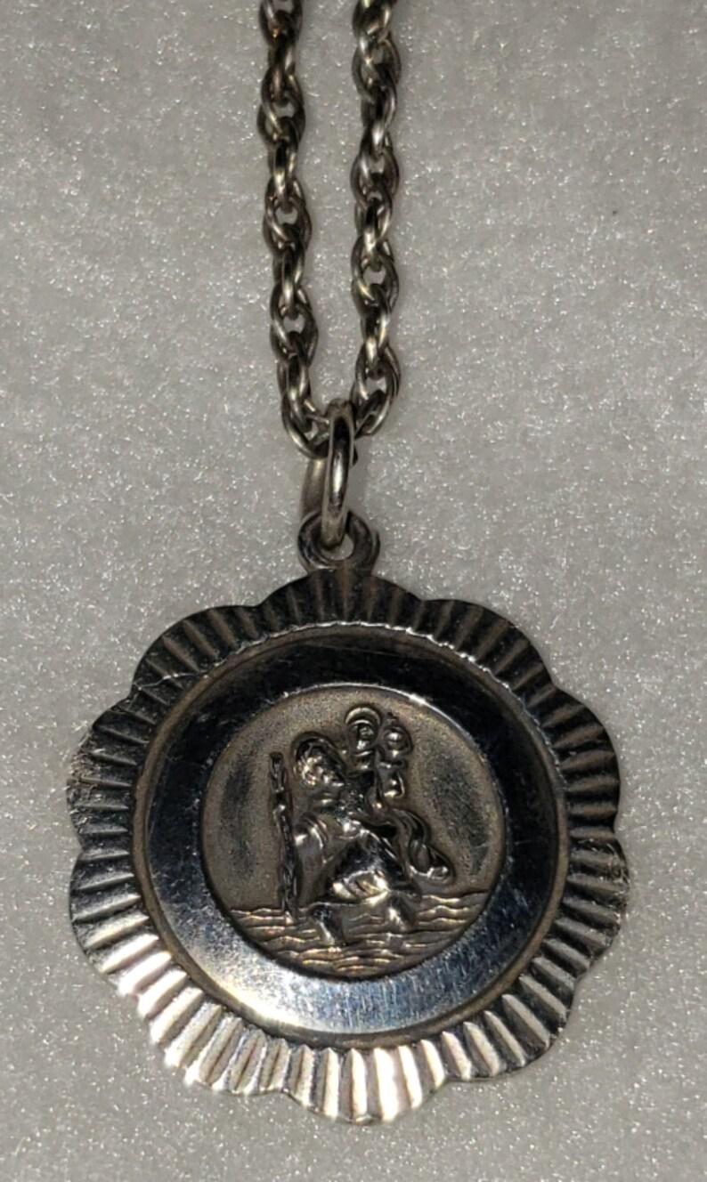 Industrial Barbell Cartilage Jewelry Scaffolding 14g Aztec Headdress 3 Sizes