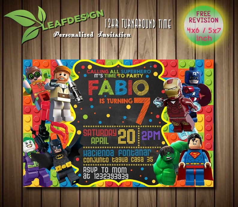 image relating to Printable Superhero Invitations named Superhero Invitation, Superhero Birthday, Superhero Occasion, Superhero Invite, Superhero Electronic, Superhero Printables, Superhero Chalkboard