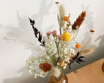 Flower Arrangements Etsy