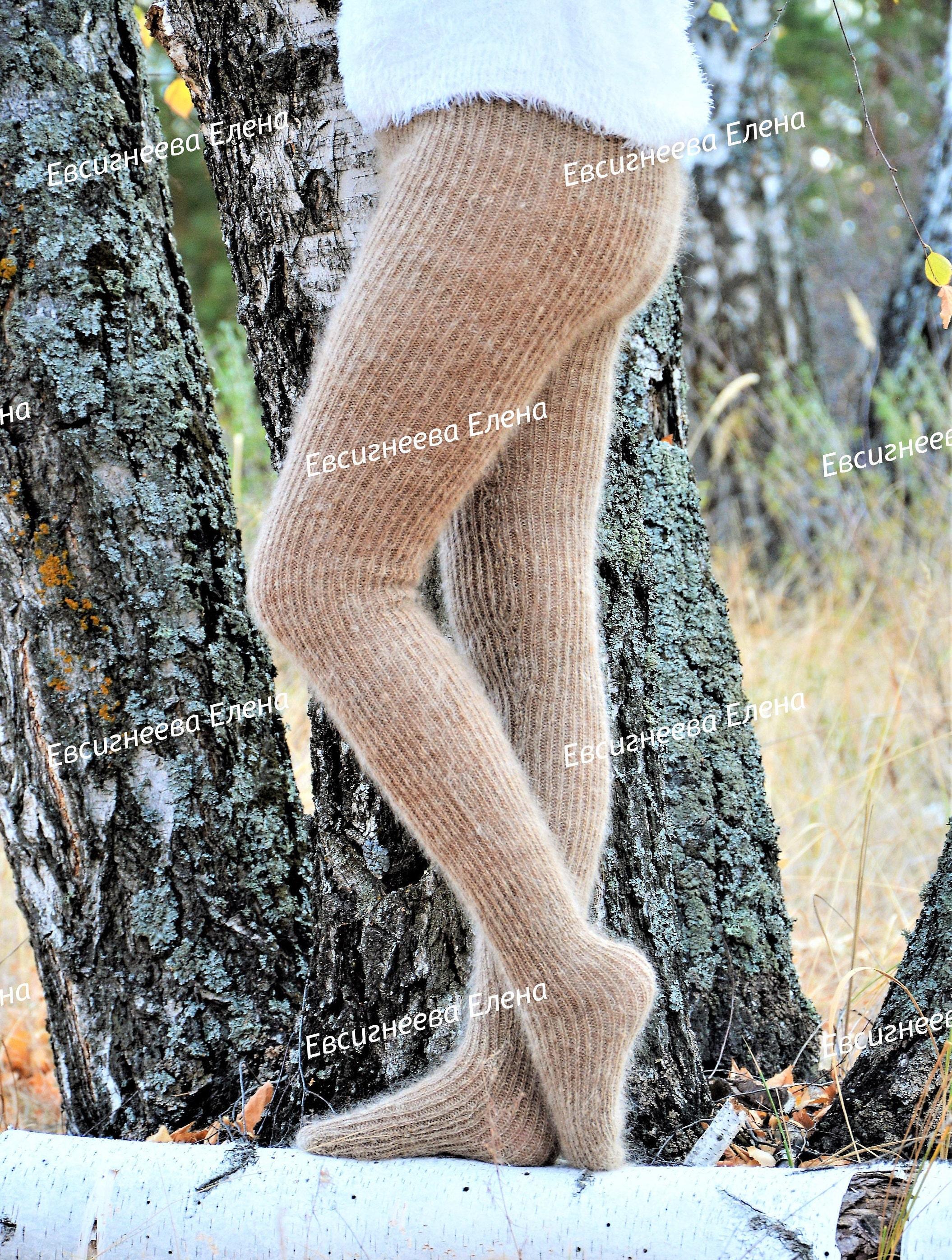 Männer winter strumpfhosen Strumpfhosen für