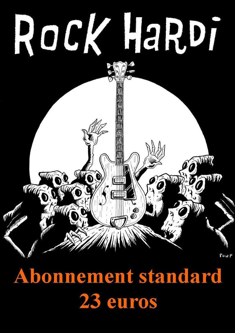 Standard membership image 0