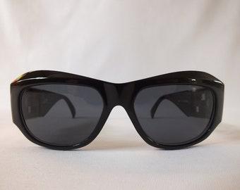 1eedfa08a4530 Sunglasses MOD T75 COL 852 Versace