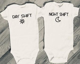 Twinning Baby Designs