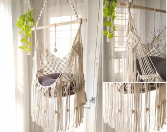 Best crochet cat hammock pattern yarns Ideas | 270x340