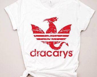 0813b7785 Dracarys Dragon T Shirt - Mother Of Dragons Shirt - Khaleesi Mom Shirt For  Women - GOT Fans Gift Tee - Daenerys Targaryen Shirt For Men