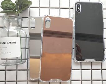 2fa15b23b7 Black Mirror Luxury iPhone Case iPhone XS Max Case iPhone XS Case iPhone XR Case  iPhone X Case iPhone 8 Plus Case 8 Case 7 Plus 7 6S 6