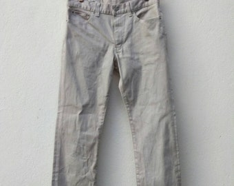 60f883773da8b Rare!! Takeo Kikuchi Pants / Japanese Designer