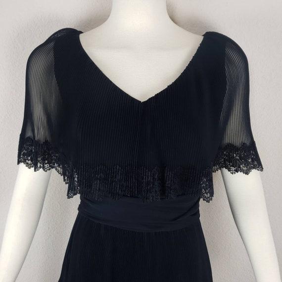 black dress little black dress funeral dress cockt