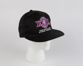 bb4e2abd8 American needle hat | Etsy