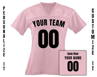 best wholesaler 6b599 ef764 Replica jersey   Etsy