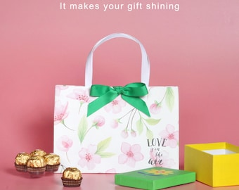 04e930af5d1e Sturdy gift bags | Etsy