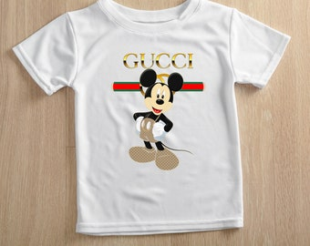 4df4e537 Disney Family T shirt | Mickey mouse tees | Family shirts | Toddler Short  Sleeve Tee | Gucci Baby bodysuits Kids Ladies Mens Womens