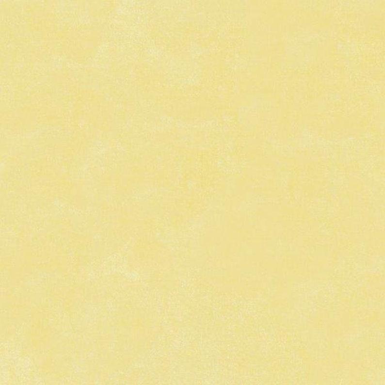 Size S Andorra Crop Dolman 100/% Cotton