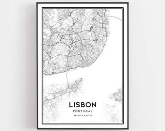 blank map of washington, blank map of rome, blank map of sydney, blank map of caribbean sea, blank map of cape town, blank map of oahu, blank map of mexico city, blank map of buenos aires, blank map of san francisco, blank map of cozumel, blank map of singapore, blank map of athens, blank map of english channel, blank map of madrid, blank map of la paz, blank map of new england, blank map of northern italy, blank map of macau, blank map of portugal, on blank map of lisbon