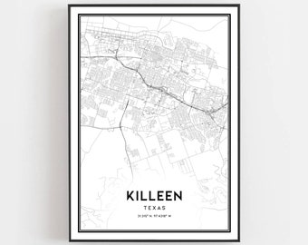 Killeen texas | Etsy on fort hood map, killeen police department, killeen city hall, killeen beach, killeen airport, killeen driving school, san angelo tx zip code map, killeen tx, killeen isd, killeen murder,