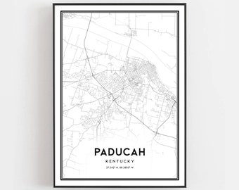Paducah ky map | Etsy on ky weather map, ky hwy map, ky airport map, ky tn map, ky state map, ky co map, ky zip code map, louisville map, ky city map, ky pipeline map, knox county ne platte map, ky river map, ky snow map, kentucky map, ky district map, lebanon ky map, paducah ky map, nicholasville ky map, ky parkways map, florence ky map,