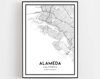 cities in alameda county california, map of alameda island ca, map of unincorporated alameda county, map of phoenix arizona, map of port orchard washington, map of mcminnville oregon, bad neighborhoods in oakland california, map of sheffield uk, map of auburn washington, map of ormond beach florida, map of venice florida, map of westerville ohio, alameda island california, map of beaverton oregon, map of gresham oregon, map of orlando florida, map of bend oregon, map of king of prussia pennsylvania, map of moab utah, map of tucson arizona, on map of alameda california