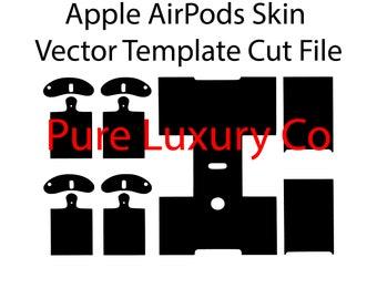 Airpod skin | Etsy