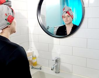 Head towel -Gift idea