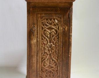 Vintage Cabinet | Etsy