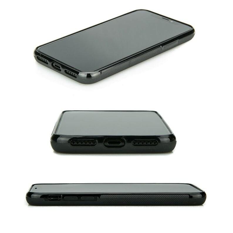 iPhone Epoxy Resin Wood Case,iPhone 11 wood case,iPhone 11 Pro epoxy case,iPhone XR wooden case,iPhone 7 8 SE 2020 resin case,ocean design
