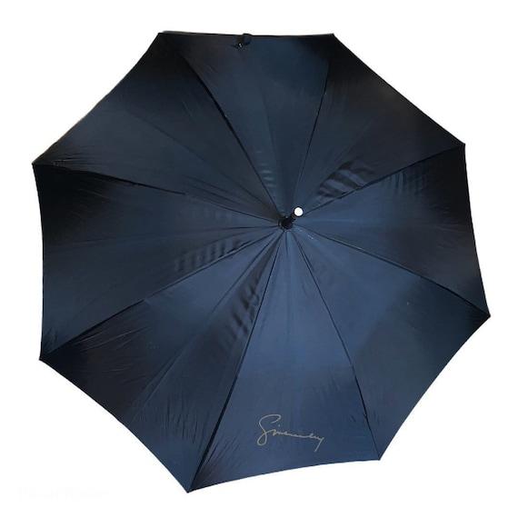 Vintage Givenchy nylon umbrella