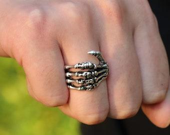 Centuryhot Jewelry