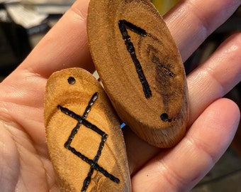 Hand Crafted Jewelry And Ritual Items From Albion By Albiongrove