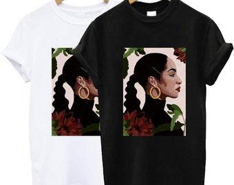 ee79744aeb70 sade t shirt, sade tshirt, sade shirt, sade tee, sade clothing size S-2XL
