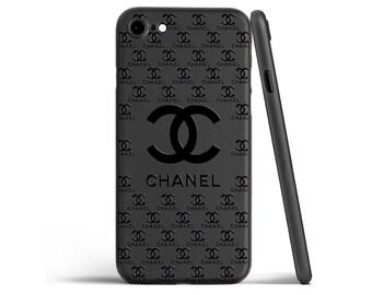 iphone 7 plus designer case