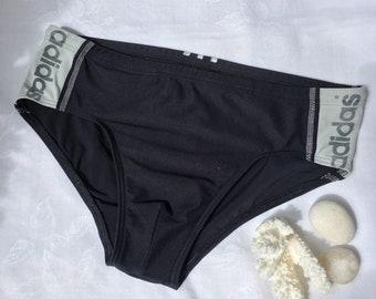 d5e8f30592f8 Adidas swimwear | Etsy