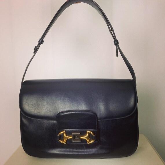 Gucci 1955 Handbag