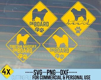 digimart SVG