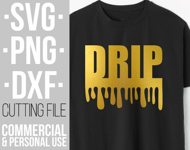 Vector Instant download Dripping words Black Girl Magic,Graffiti Silhouette Drip svg Afro woman Melanin File for Cricut Printable